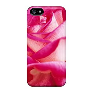 Perfect Fit Cases For Iphone - 5/5s Black Friday
