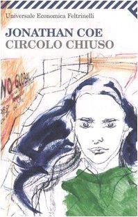Circolo Chiuso (Italian Edition)