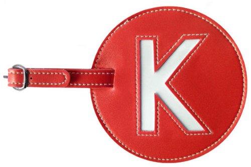 pb-travel-k-initial-luggage-tag