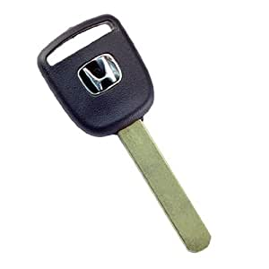 Image Result For Honda Ridgeline Key Programming