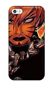 Iphone 5/5s Hard Case With Fashion Design/ Phone Case 2722703K27838137