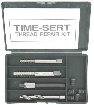 TIME-SERT M7 X 1.00 Metric Thread Repair Kit 1710