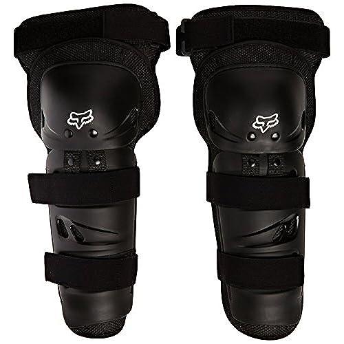 Mountain Bike Protection Gear