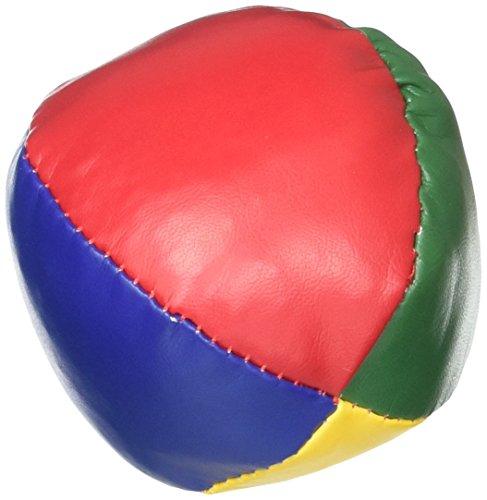 YoHo Juggling Balls
