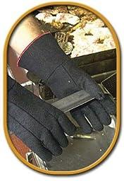 SHOWA Best Glove 8814-07 Size 7 14\