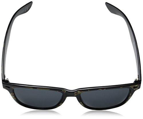 Sonnenbrille de ciclismo Pizza Neff Gafas Sun Daily d8xxPqv