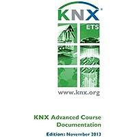 KNX Advanced Course Documentation