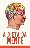 Cristina Tavares (Autor)Comprar novo: R$ 6,99