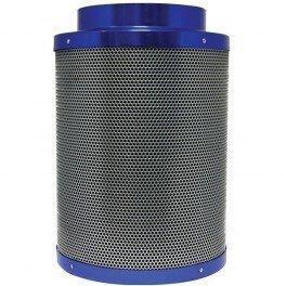 Kohlefilter bullfilter 200x 400mm–1000M3/H