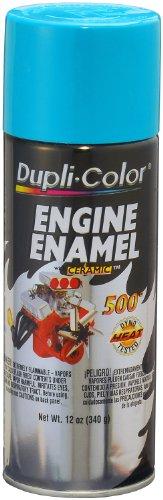 Dupli-Color EDE164307 Ceramic Torque