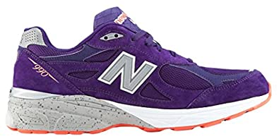 casual shoes on wholesale the cheapest amazon new balance 990 womens,new balance cleats blue