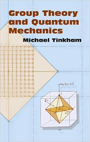 Gratis lydbøger online uden download Group Theory and Quantum Mechanics (Dover Books on Chemistry) FB2 B00CB2MJ54