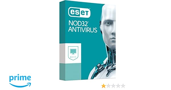 nod32 smart security 8 username and password 2017
