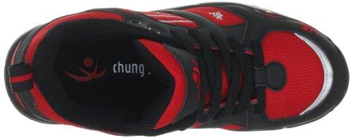 Chung Scarpe Unisex Camminata Da Shi 9100120 qqpnCOBR