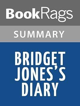 a literary analysis of bridget joness diary A literary analysis of bridget joness diary  but it can, at least, a literary analysis of the parting by michael drayton be enjoyable macmillaneducation.