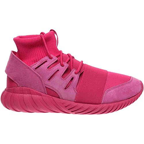 Adidas Rørformet Undergang (trippel Rosa) ...