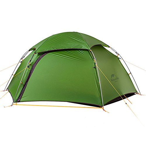 警告破裂届けるTLMY 四季テント雨屋外アウトドアアウトドアダブルアルミニウムロッドキャンプテント テント