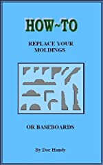 DIY Publications presents Doc Handy's Home Repair & Improvement Series. This series of how-to e-books are illustrated and written in plain, easy to understand language with the beginning Do-It-Yourselfer in mind. If you need to replace yo...
