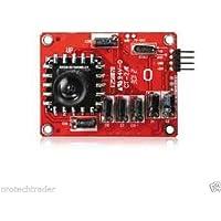Radio Shack 2760248 Camera Board for Arduino