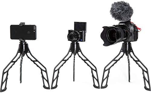 Switchpod - Trípode para cámara réflex Digital para iPhone ...
