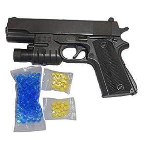 Funrise Pubg Pistol Gun Replica...