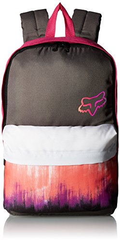 Fox Women's Covina Hyped Backpack