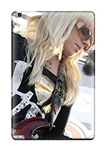 Faddish Phone Orianthi Music Photos Case For Ipad Mini/mini 2 / Perfect Case Cover