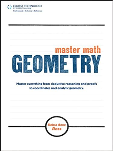 Master math geometry 2 ross amazon master math geometry 2nd edition kindle edition fandeluxe Images
