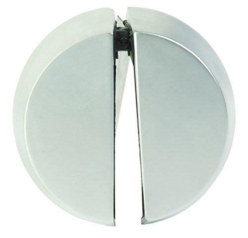 Cutlass Silver 6 Blade Foil Cutter by - Cutter Blade Foil