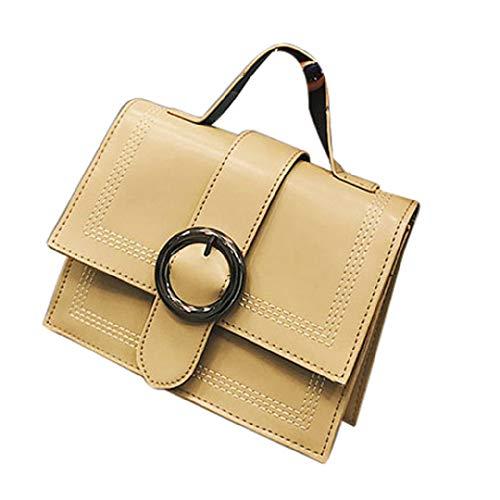 Toponly Women Flap Cocktail Bridal Clutchs Party Shoulder Crossbody Bags Evening Envelope Handbag Purse for Phone ()