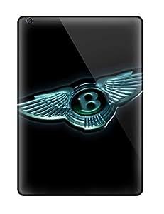 Excellent Design Logo Case Cover For Ipad Air