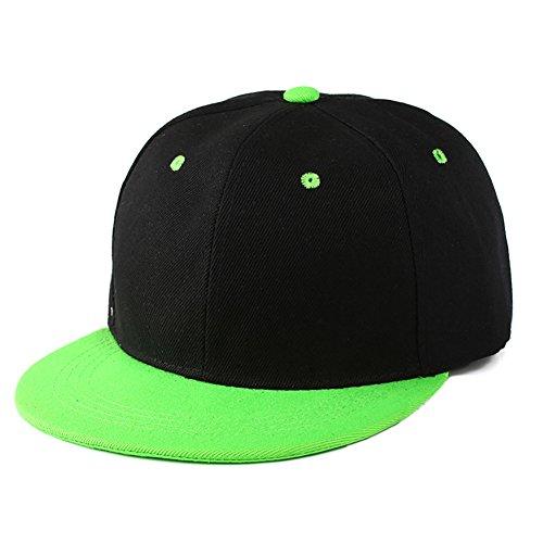 cap hip hop - 5