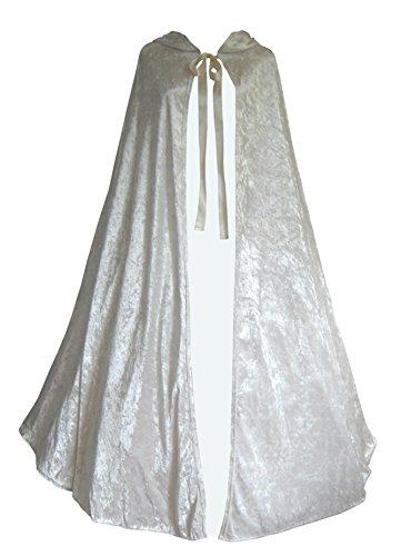 Victo (Victorian Princess Dress)