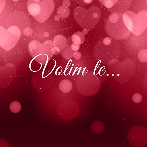Volim te  - Page 13 41kBnM4apkL._SS500