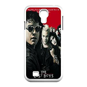 Samsung Galaxy S4 I9500 Csaes phone Case The Lost Boys SRNH91759