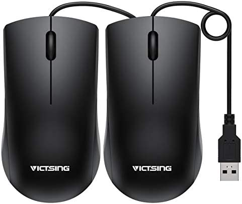 VicTsing Computer Upgraded Effeciency Compatible product image