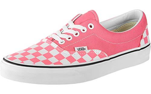 Vans Rose Adulte Baskets Era Mode U Mixte Oxw0Or8qY