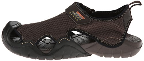 3fe46d8d6d1bf8 Crocs Men s Swiftwater Sandal
