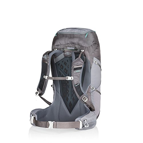 804c22b1d2a4 Gregory Mountain Products Maven 35 Liter Women s Backpack
