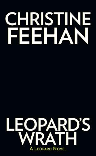 Pdf Romance Leopard's Wrath (A Leopard Novel Book 12)