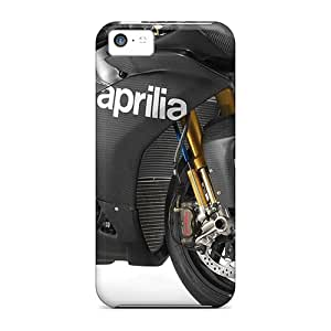 AfG24459biHk CarlHarris Aprillia Feeling Iphone 5c On Your Style Birthday Gift Covers Cases