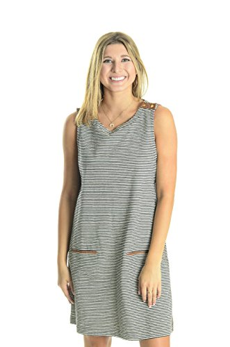 juicy couture angel dress - 5