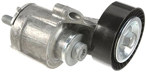 Gates 38314 Belt Tensioner