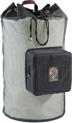 akona-deluxe-mesh-backpack