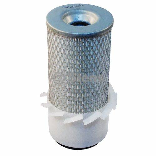 Stens 100-465 Air Filter ()