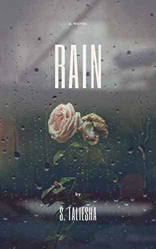 Search : Rain: A Novel