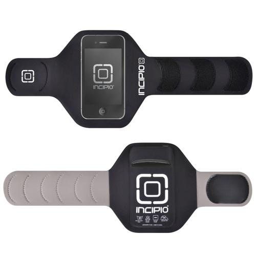 Incipio Sport Armband for iPhone 4 and iPhone 4S