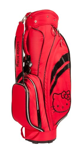 hello-kitty-couture-cart-bag-red