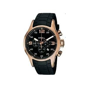 Breil TW0286 - Reloj cronógrafo de cuarzo para hombre