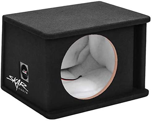 Skar Audio SK1X12V Universal Subwoofer product image